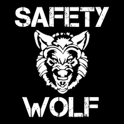 6 hour NonPrivate Rental w/ 500 Paintballs - Deposit at Safety Wolf Paintball
