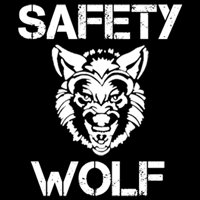 6 hour Private Rental w/ 500 Paintballs - Deposit at Safety Wolf Paintball