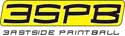 3 Hour Exclusive Private Rental w/500 Paintballs Deposit at Eastside Paintball