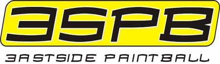 Eastside Paintball Banner