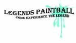 Legends Paintball Logo Thumbnail
