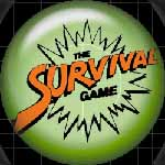 Survival Game Loto